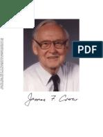 Mid-Century Controversies in Population Genetics