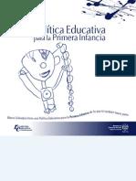Articles-235431 Recurso PDF