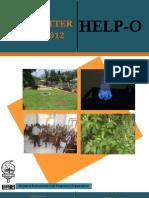 June Newsletter 2012.-1