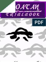 Tribebook