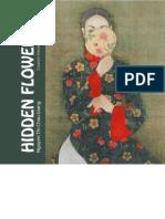 Hidden Flowers - Nguyen Thi Chau Giang