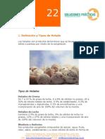 FichaTecnica22-Elaboracion de Helado