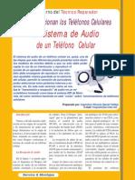 Leccion 14 Audio