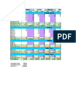 Vu Calculator Percentage Cgpa Help(1)