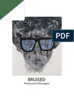 Bruised - Thaweesak Srithongdee