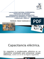 Capacitores Freddy 110619074444 Phpapp01
