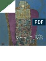 My Autumn - Trinh Tuan