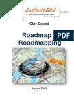 Roadmap e Roadmapping
