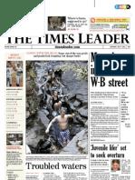 Times Leader 07-07-2012