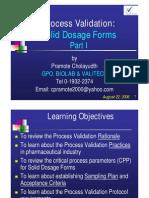 PV_SDF_1_FDA