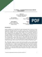 report of bioreactor_issues