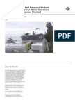 manual of hazard and marine waste management
