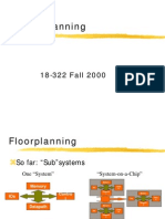 datapath_floorplanning