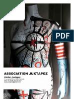 Association Juxtapoz