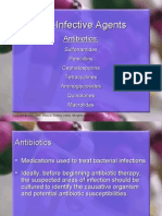 17 Antibiotics Upd
