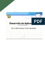 Curso, Tutorial Vb, Visual Basic , Base de Datos