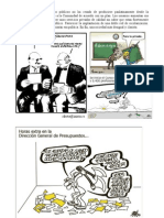 Red Verde Comics Humor Grafico