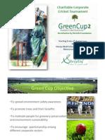 GreenCup-2012