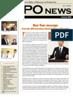 APO_News_01_2009E