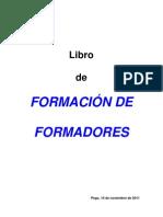 Libro Form