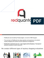 Red Quanta Profile_Offline (New)