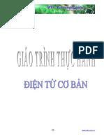Giao Trinh DTCB Cua DKS