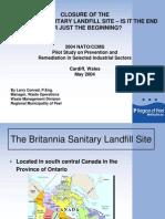 sc of conrad_britannia_landfill