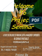Project Ppt