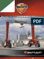 SB US Brochure Web