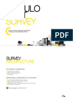 EV_Survey_Paris Motor Show 2010