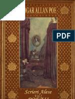 E.A.Poe-Scrieri Alese1 P0ezii(V2.0vp)