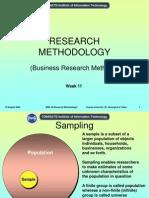 ResearchMethodology_Week11