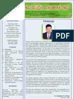27165iasb Newsletter Aprjune12