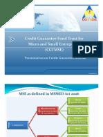 CGTMSE Presentation Final
