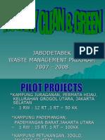 zrotary clean & green