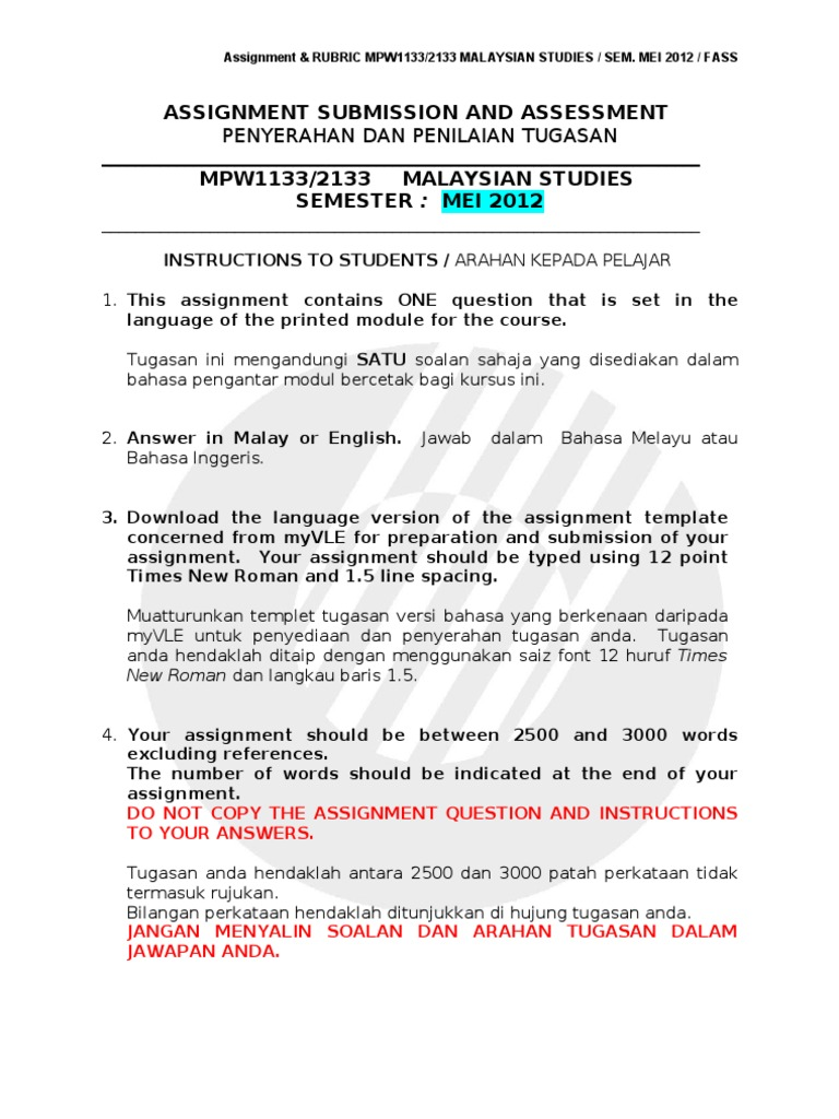 Literature review section youth unemployment in nigeria pdf (ok mr