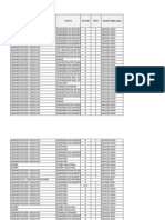 Calendario Examenes 2012-01