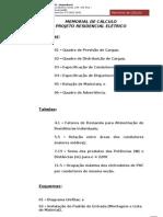 [IFBA 2010] Memorial_Cálculo - Plan_Tab