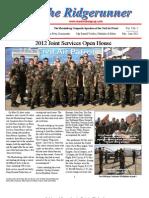 Martinsburg Squadron - Jun 2012
