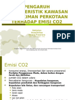 ina_emisi gas di indonesia_2