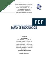 Grupo#2 Problemas en La Sarta de Produccion (1)