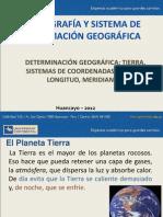 02 La Tierra 2012-I