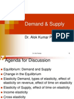 lecture05_demandsupply
