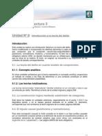 Lectura 3-M2