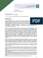 Lectura 4-M2