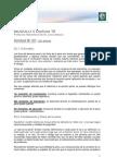 Lectura 16-M4
