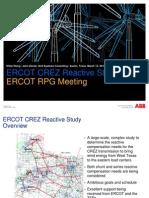 ABB RPG Presentation