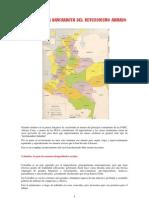 Colombia y La Bancarrota Del Revisionismo Armado