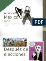 Elecciones México 2012_2