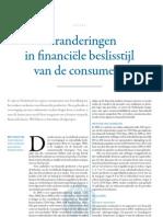 ESB_Veranderingen in Financiele Beslisstijl Van de Consument362-364_ESB4637_zijlstra_tcm445-628556